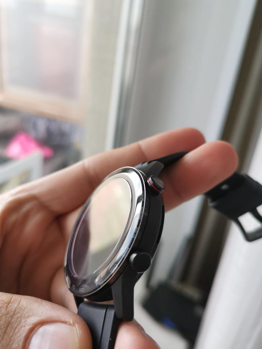 - Купить в новом состоянии Honor Magic Watch 2 - | Объявления Орска и Новотроицка №4334