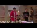 Gods of memes part 1
