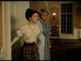 Приключения Шерлока Холмса и доктора Ватсона Король шантажа. Смертельная схватка. Охота на тигра 3 серия 1980