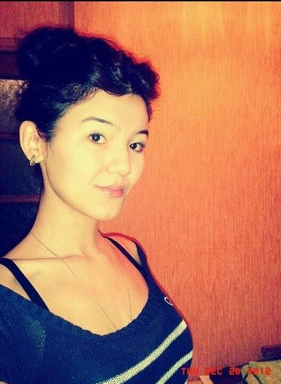 Сашка Мишанова, 10 июня , Челябинск, id204914704