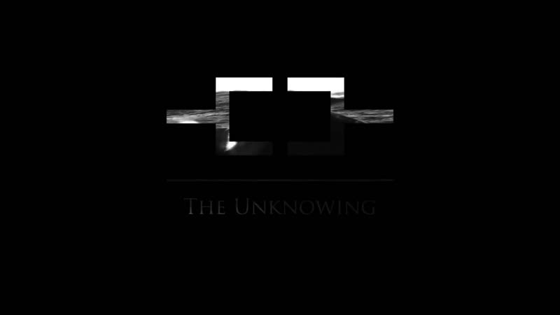 Omnium Gatherum — The Unknowing (2013)