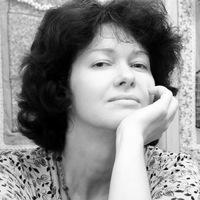 Фаечка Васильева