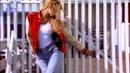 Lisa Matthews, Miss April 1990
