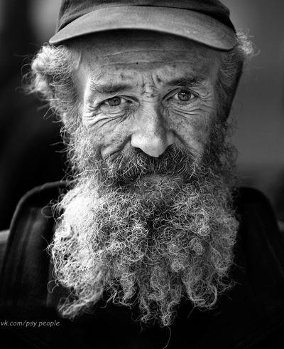 Мугажир Мугажиров, 17 октября , Киев, id101912232