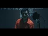 Круто перепели песню Twenty One Pilots Heathens на русском языке. (кавер)