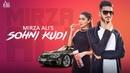 Sohni Kudi Full HD Mirza Ali New Songs 2018 Jass Records