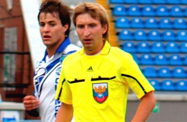 Немного о футболе и спорте в Мордовии (продолжение 3) - Страница 17 Xs-OmuJs9c8