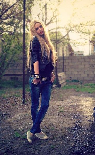 фото девушек вконтакте на аву: