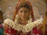Rajeevnayan ko swatah chayan ko, jaymala pehnaao! - Seeta Devi garlands Shri Ram