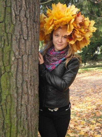 Алина Песковская, 3 декабря , Санкт-Петербург, id69827294