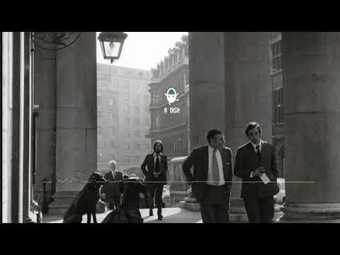 David Hasert Matteo Luis - Mekaela (Original Mix)