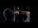 Магнето превращает сенатора Келли в мутанта Люди Икс