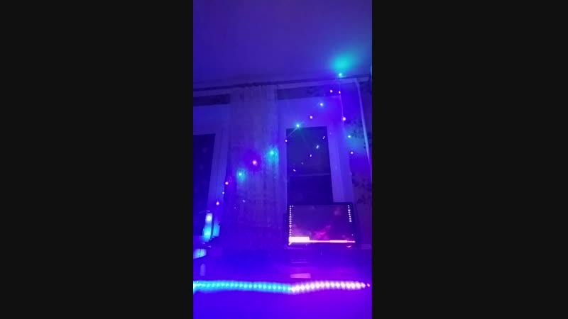 MC ARTEMY Люблю одногруппников Official Music Video