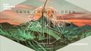 Premiere Zakir Naa Zambara Switchdance Remix Sol Selectas