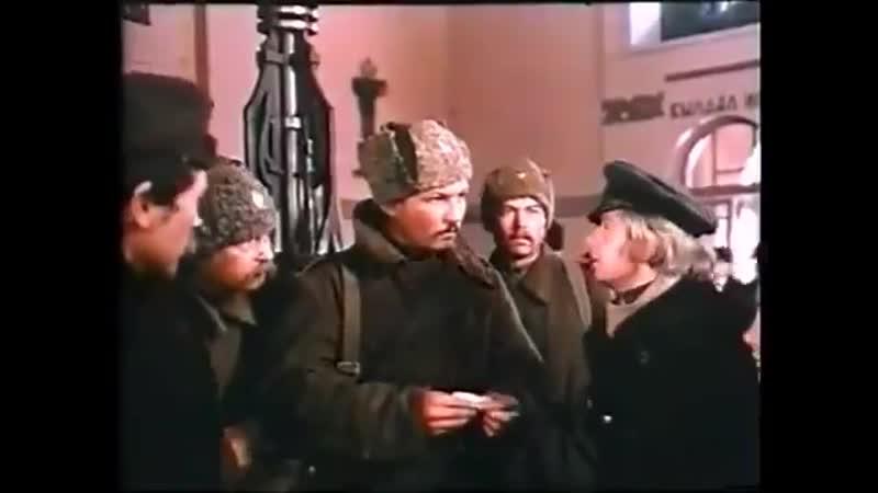19 марта 1919 года Десять дней которые потрясли мир вышла книга американского журналиста ДжонаРида об Октябрьской революции