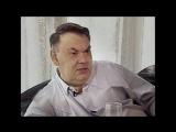 «Мастерская» – фрагмент из фильма – в кино с 20 сентября