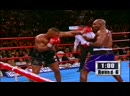 'Iron' Mike Tyson vs. Evander 'The Real Deal' Holyfield - 1996 (highlights).mp4