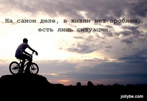 http://cs312120.vk.me/v312120641/5e44/4LjSDHzNSmQ.jpg