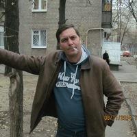 Эдуард Мельник