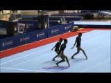 BLR Wgroup final Всемирные Игры Колумбия Кали 2013