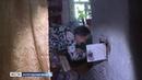 Счастливый финал бабушке из деревни Стризнево подарили квартиру