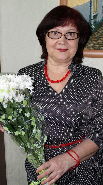 Наталья Капитанова, 23 октября 1987, Рязань, id101401736