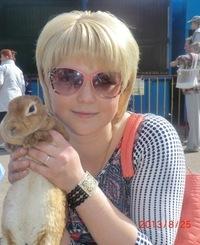 Юлия Левашова, 29 мая , Винница, id93481135