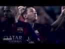 Lionel Messi vine