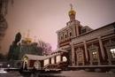 Игорь Брынцалов фото #19
