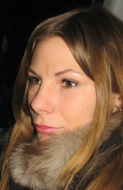 Vera Evdokimova, 7 января , Санкт-Петербург, id2673561