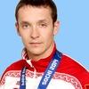 Ruslan Zakharov