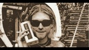 Kurt Cobain voicemail to Victoria Clarke 1992 {Pitch Corrected and Background Noise Reduced}