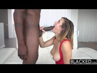 Blacked keisha grey first big black cock! porn порно online онлайн hd 720p 1080p секс негр длинный член толстый с негром