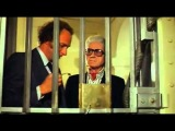 Не упускай из виду! (1975) ФранцияФРГ, комедия