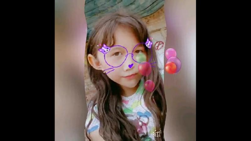 Video_2018_07_11_13_51_01.mp4