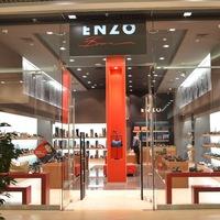 Интернет-магазин обуви Enzo Brera (Энзо Брера)