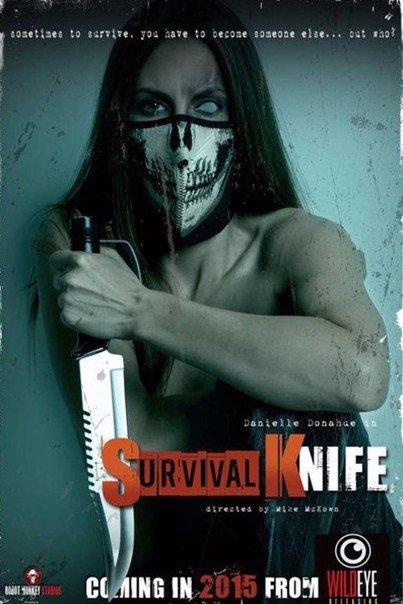 3 самых новых фильма в жанре ужасов, от которых становится жутко.