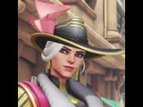 You have to watch out for the one percent. - - Keep it bougie as SOCIALITE ASHE Legendary!