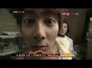 {RUS SUB} Kim Hyung Jun - For