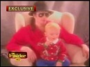 Michael Jackson Unseen Private Home Videos 2