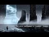 TNT A.K.A. Technoboy 'N' Tuneboy - Musick HQ Original