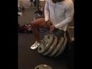 Dips set 110|60kg