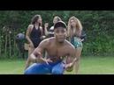Angelo King Banana ft Kalibwoy Poke Prod by Dj Wef Karyo