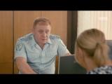Ольга: Следователь обманывает Ольгу