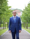 Алексей Шапошников фото #39