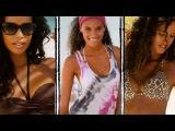 Купальники и пляжная мода 2013 в каталоге LASCANA