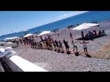 Клубный танец Gustavo Lima
