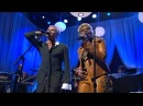 Mary J. Blige-Whenever I Say Your Name Feat. Sting (Live) (House Of Blues)