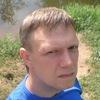 Andrey Yurkov