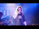 STARR, PIRNER, POWELL, PERRY, CHRIS CORNELL - LIKE A STONE AT WHISKY A GOGO